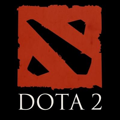 Dota-2
